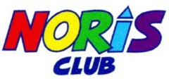 Noris Club